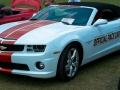 2012_carshow-47