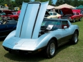 2012_carshow-5