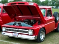2012_carshow-50