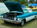 2012_carshow-52