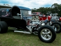 2012_carshow-54