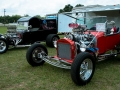 2012_carshow-55