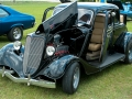 2012_carshow-56