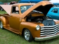 2012_carshow-57
