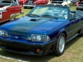 2012_carshow-6