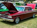 2012_carshow-62