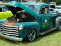 2012_carshow-63