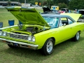 2012_carshow-64