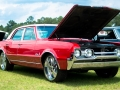 2012_carshow-65
