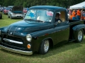 2012_carshow-71