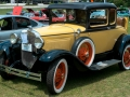 2012_carshow-8