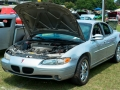 2012_carshow-9
