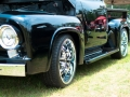 2013-carshow-web-34