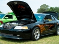 2013-carshow-web-37