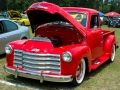 2013-carshow-web-38
