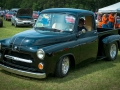 2013-carshow-web-81