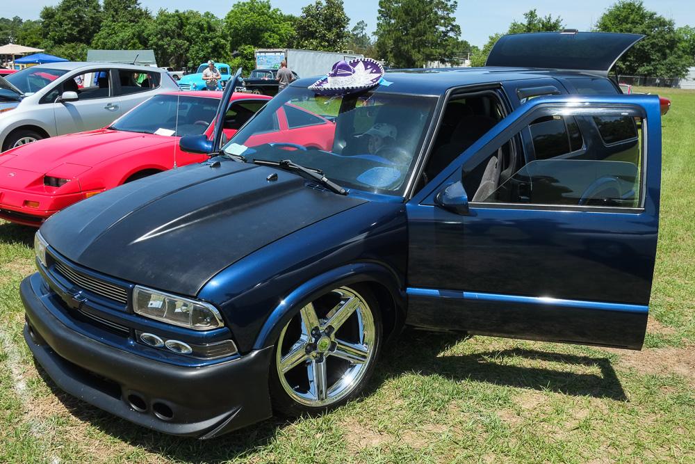 2014_Car_Show-179