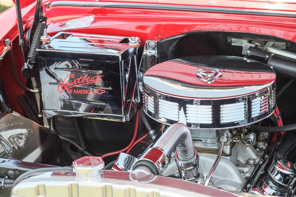 2014_Car_Show-288