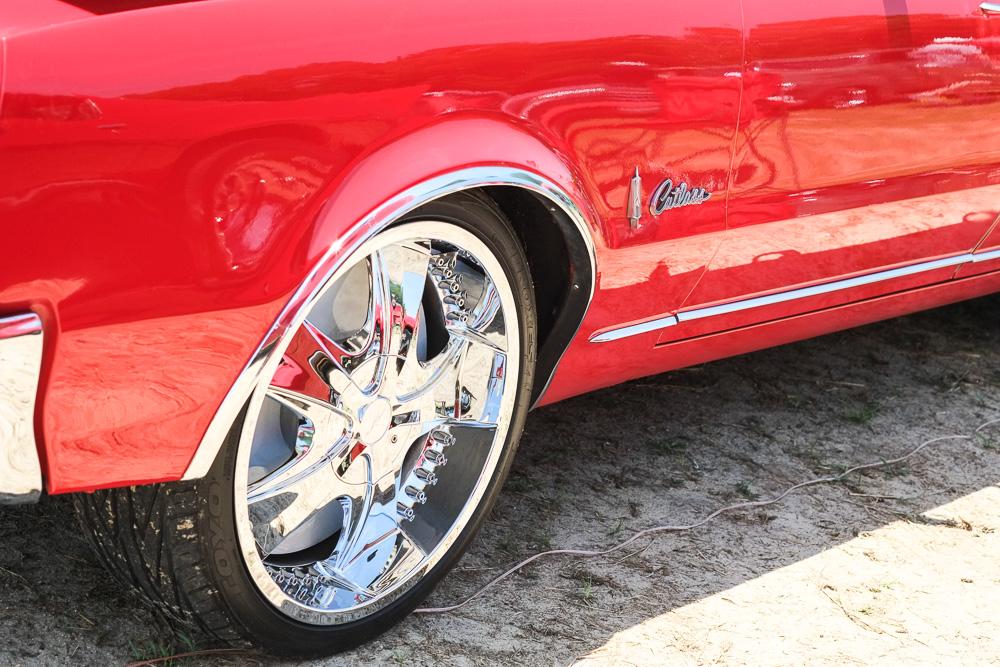 2014_Car_Show-332
