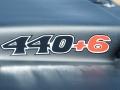 2014_Car_Show-343