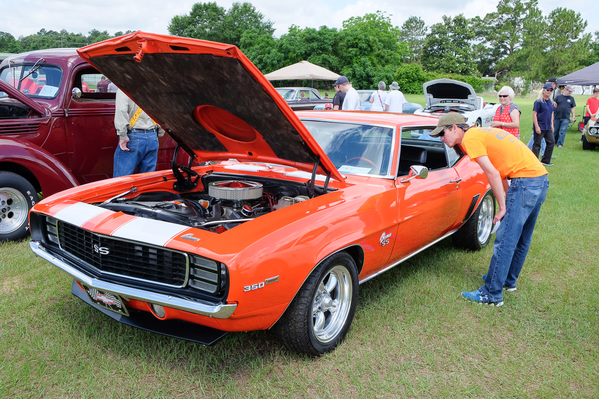 2016Carshow-105