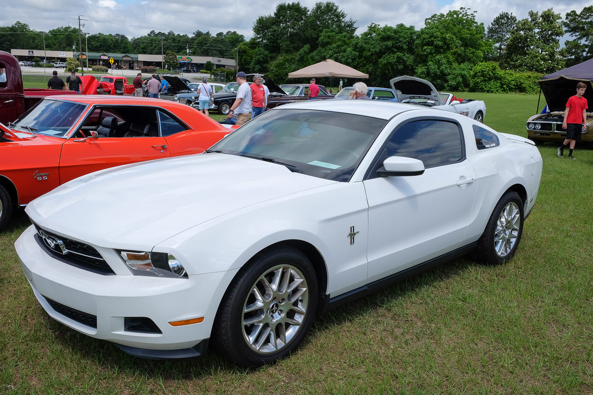 2016Carshow-106