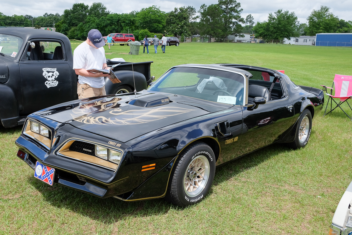 2016Carshow-119