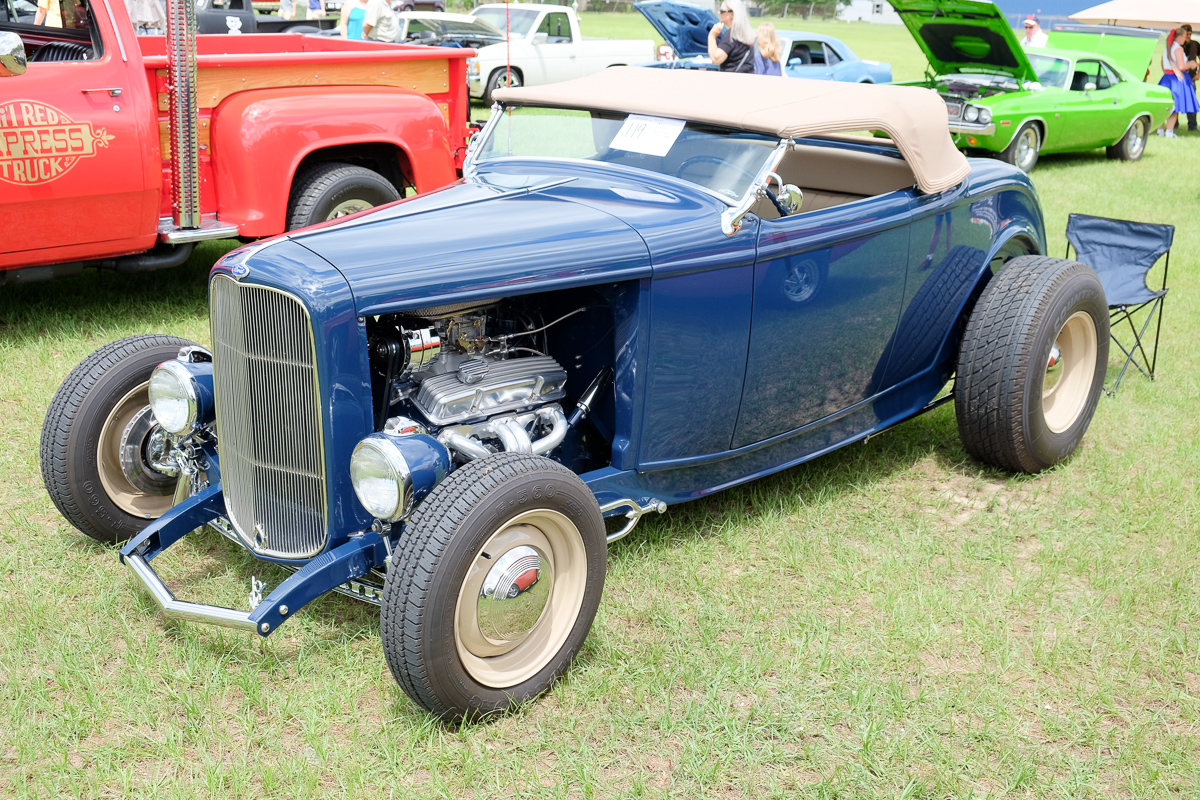 2016Carshow-139