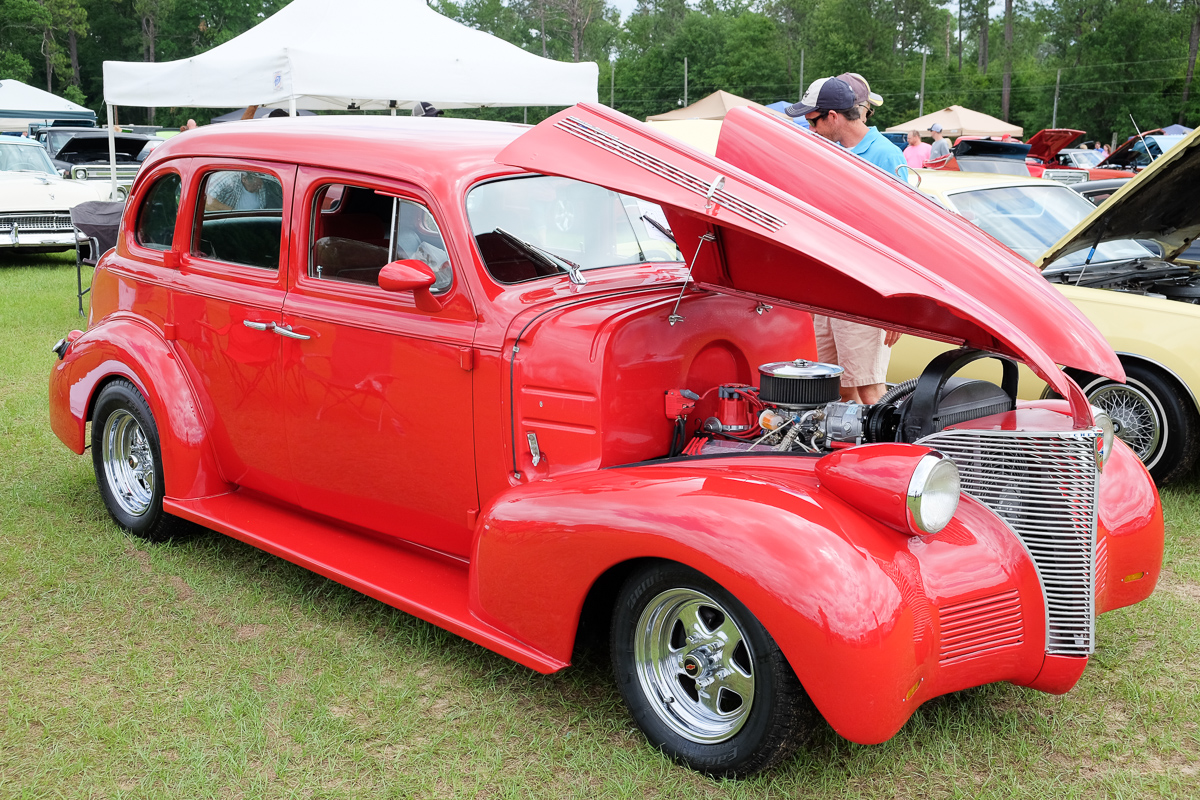 2016Carshow-177