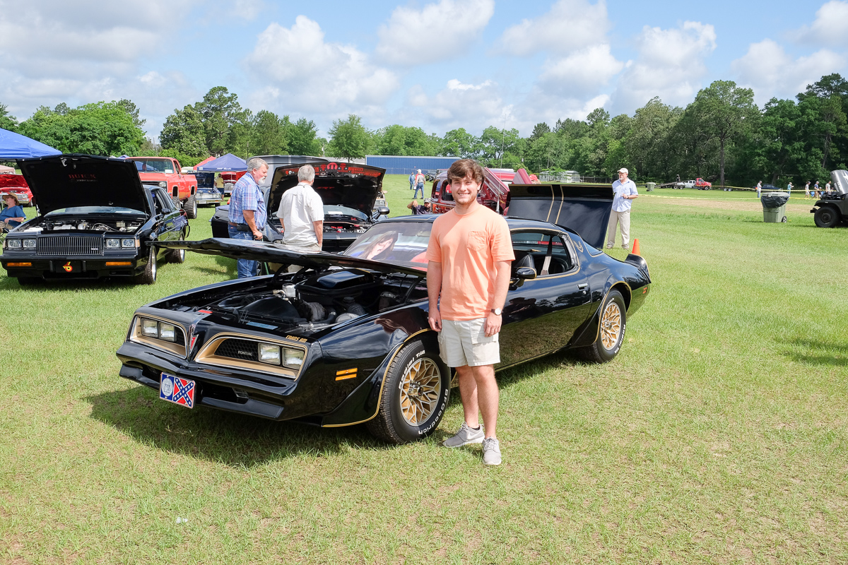 2016Carshow-18