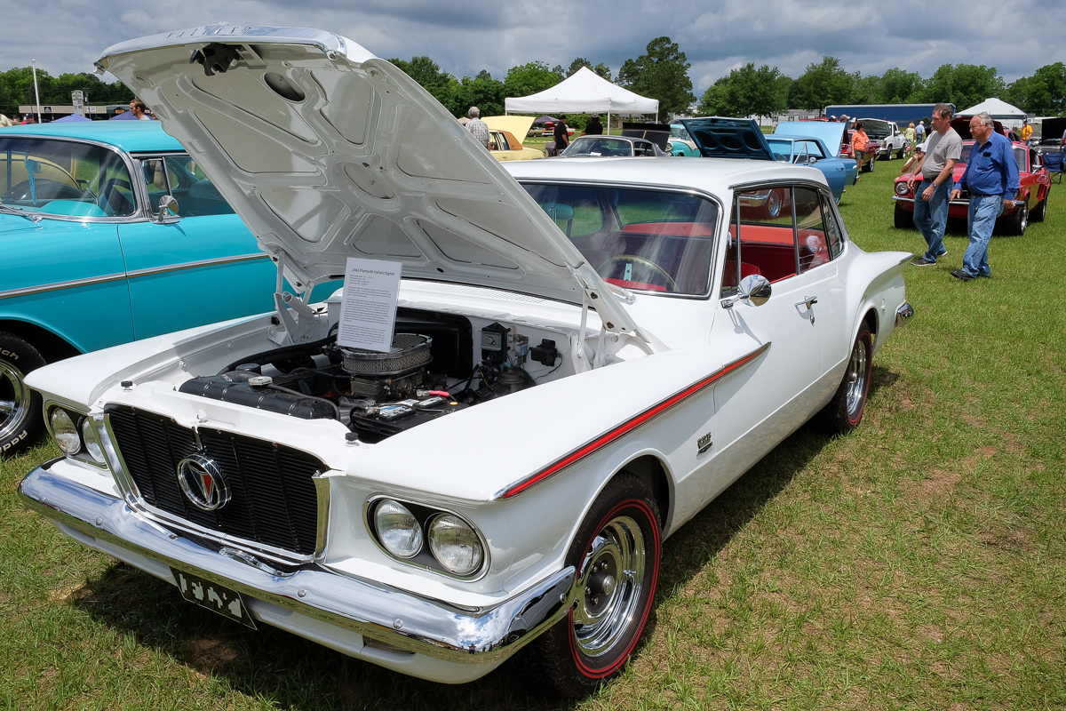 2016Carshow-199