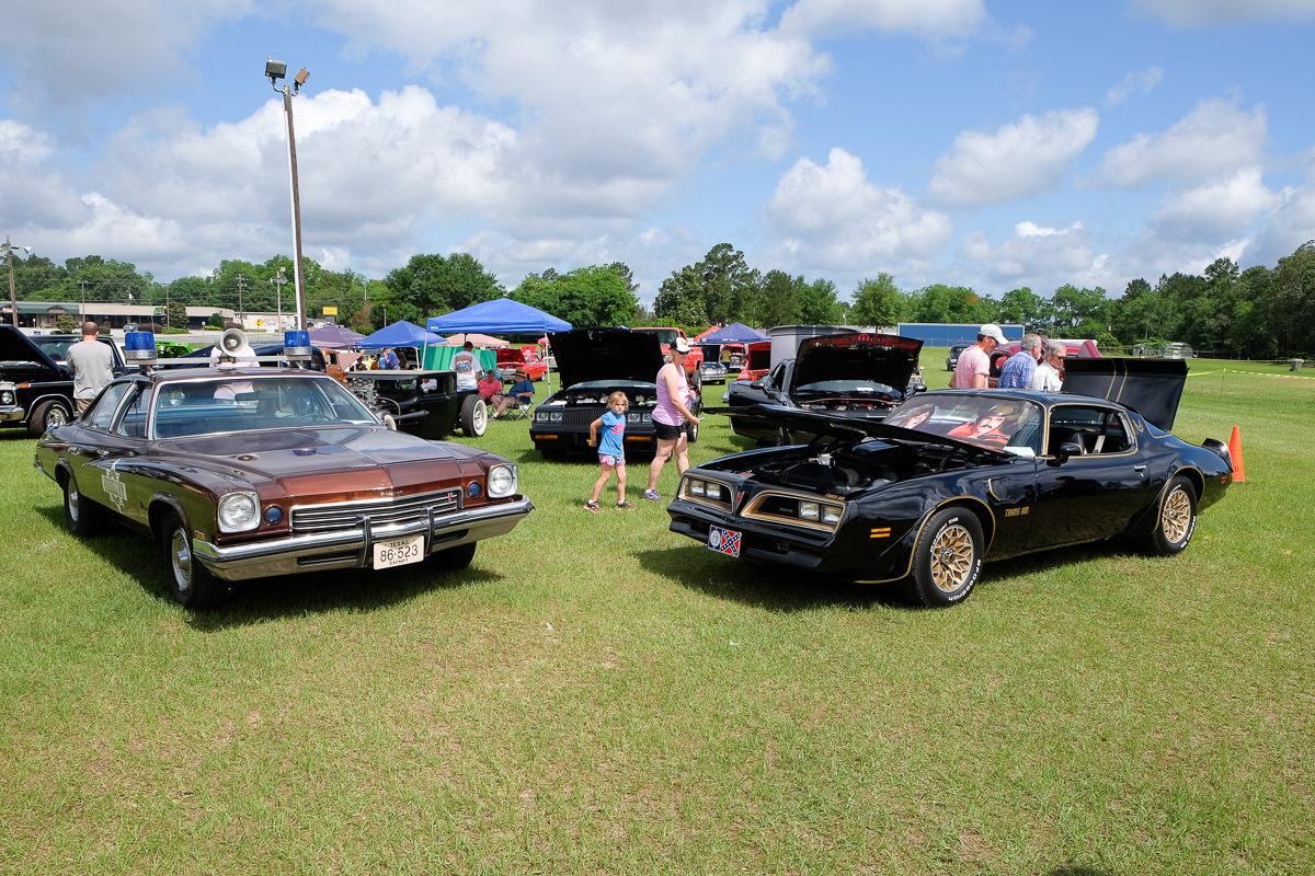 2016Carshow-20