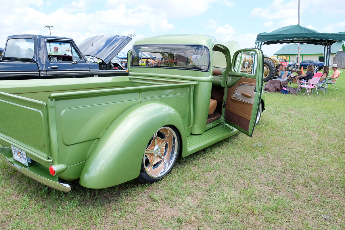 2016Carshow-223