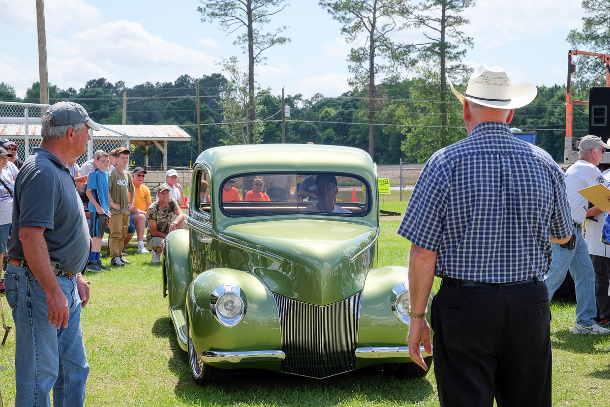 2016Carshow-231
