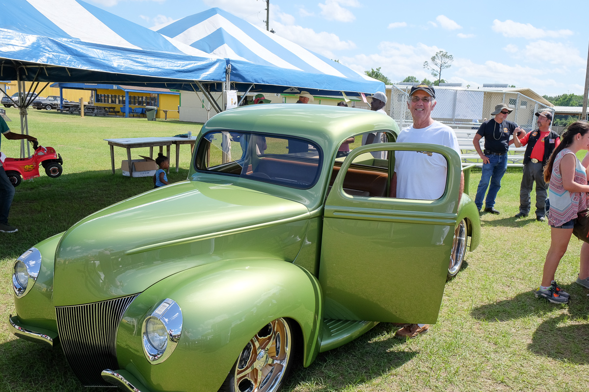 2016Carshow-235