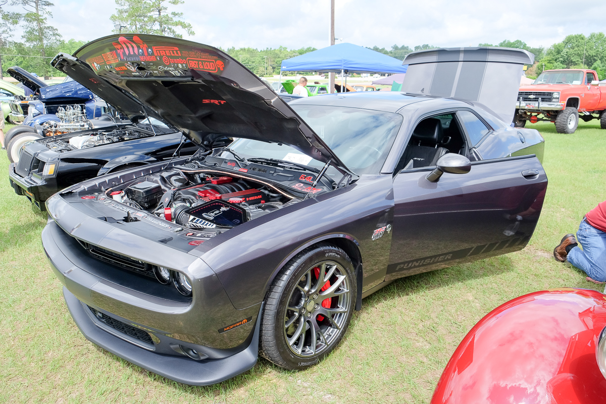 2016Carshow-25