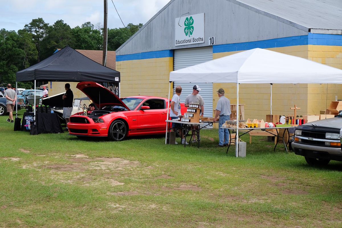 2016Carshow-3
