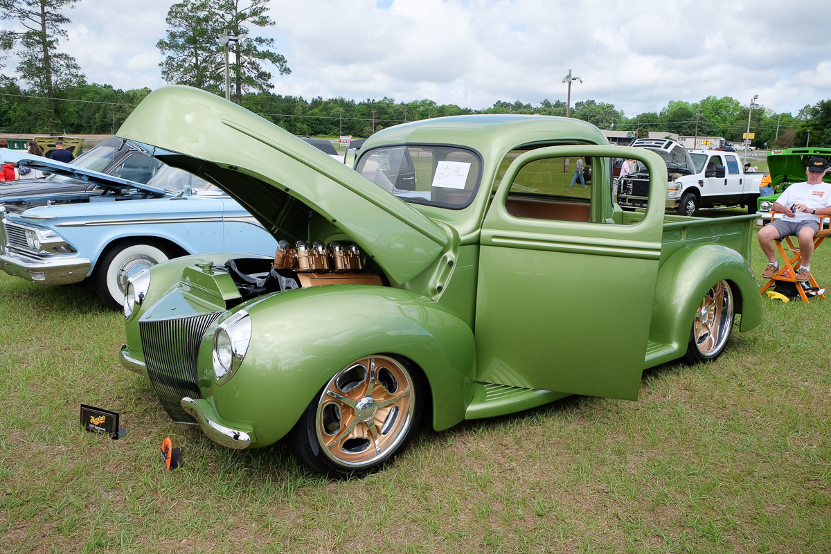 2016Carshow-33