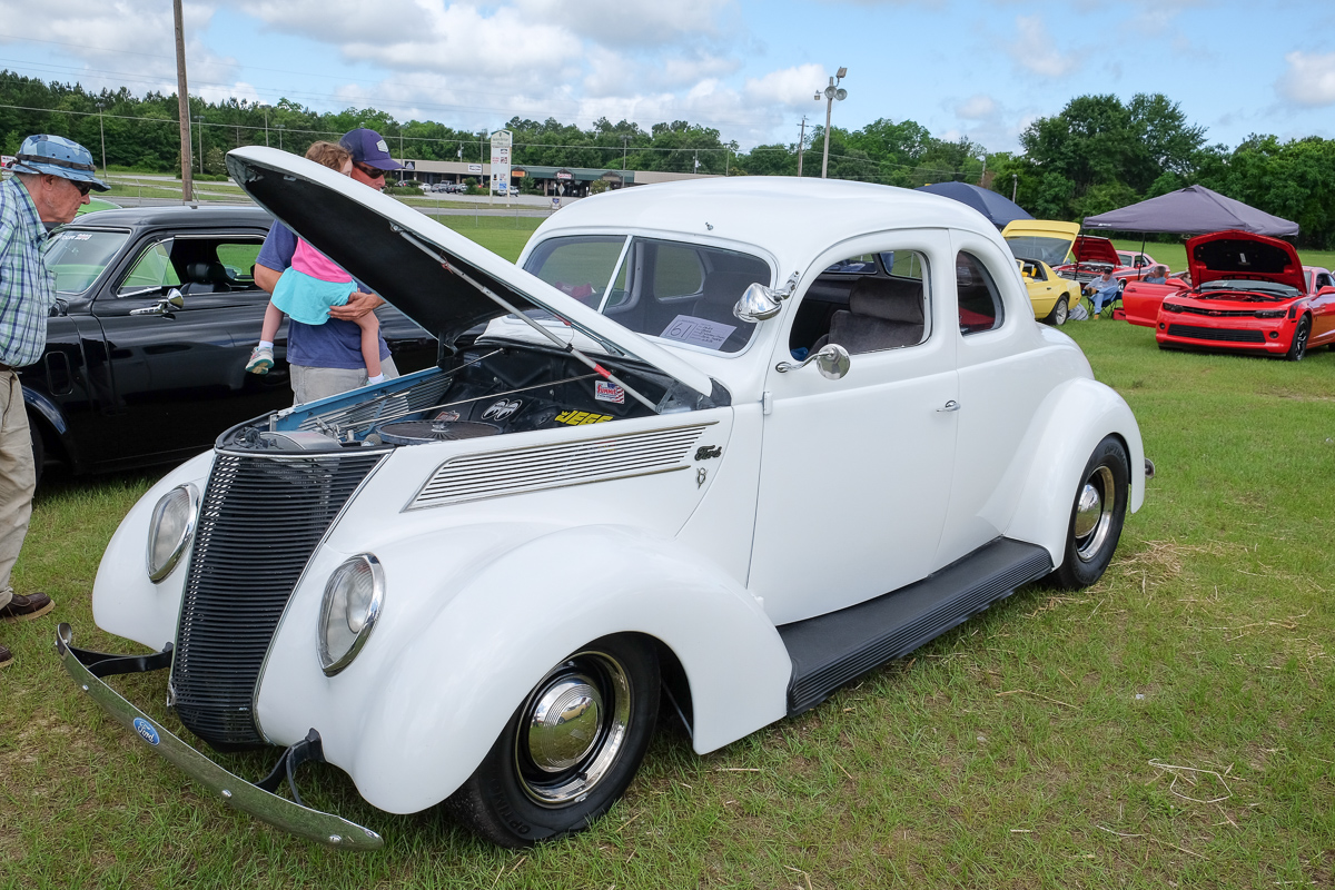 2016Carshow-59