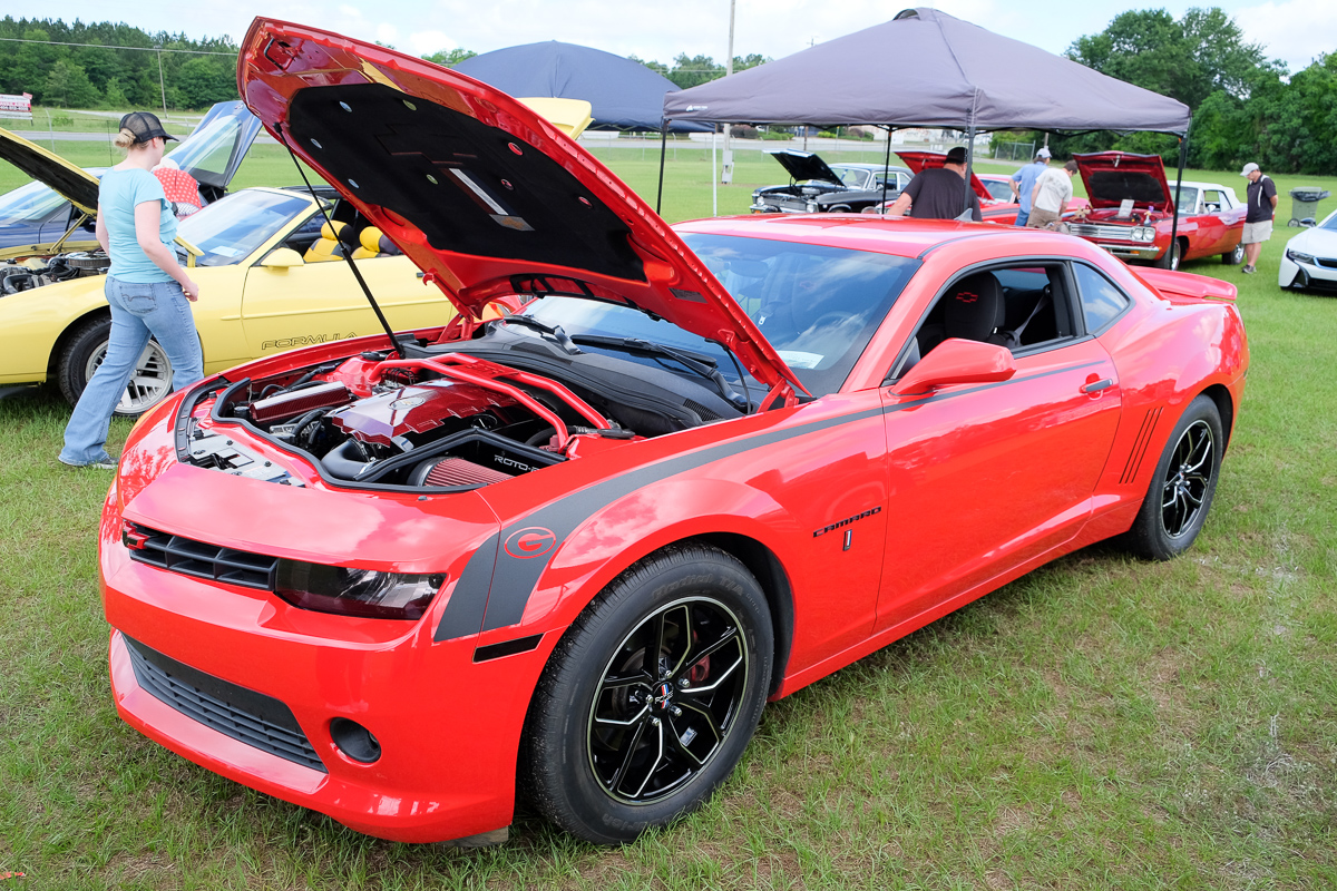 2016Carshow-71