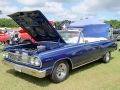 2016Carshow-53