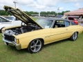 2016Carshow-58
