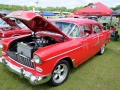 2016Carshow-78