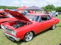 2016Carshow-81