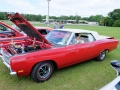 2016Carshow-93