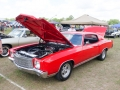 2017-carshow-075