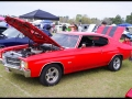 2018-carshow-038