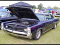 2018-carshow-039