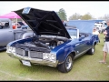2018-carshow-044