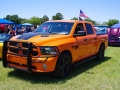 2021CarShow-44
